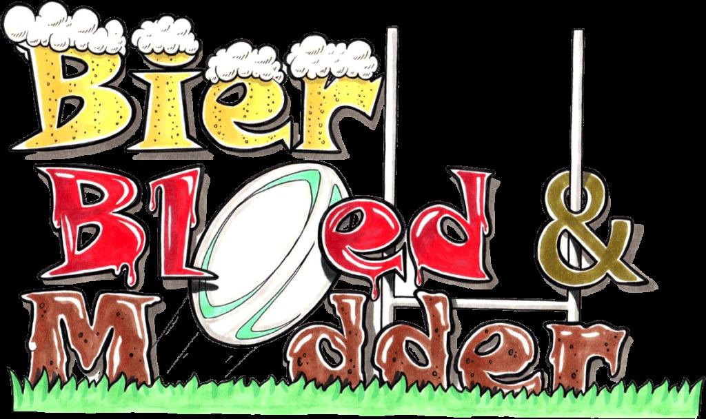 Logo transparant - bierbloedenmodder.nl
